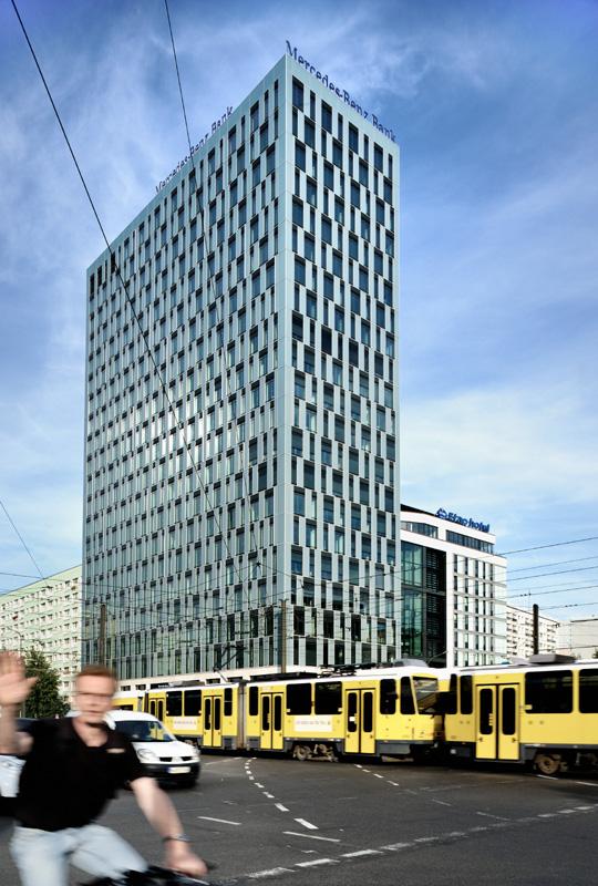 Tobias Machhaus Architekturfotografie
